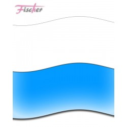 FLAGA 100X160